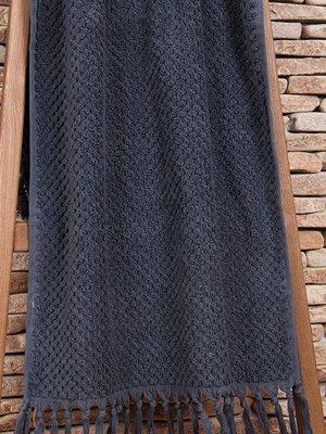 Полотенце махровое (90х150 см) | 3247769