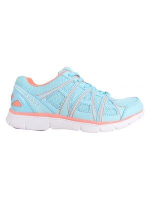 Кросівки бірюзові | 3250145