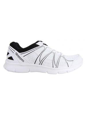 Кросівки білі | 3250146