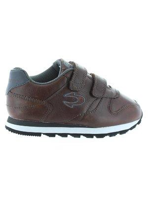 Кроссовки коричневые | 3250231