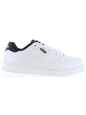 Кроссовки белые | 3250487