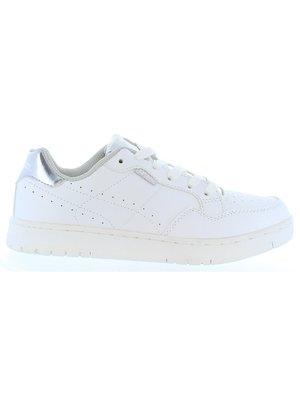 Кроссовки белые | 3250488