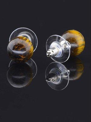 Сережки - Sunstones - 3254315