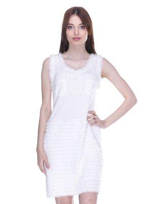Сукня біла | 3137968