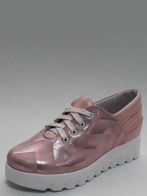 Туфли розовые | 3255224