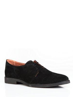 Туфли черные | 3248570