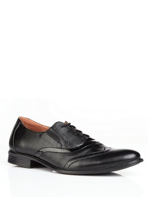 Туфли черные | 3248571