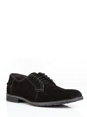 Туфли черные | 3248573