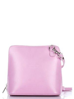 Сумка рожева | 3227376