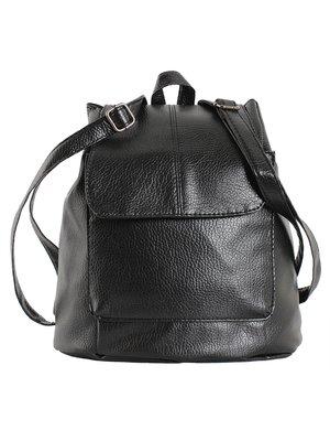 Рюкзак черный | 3256511
