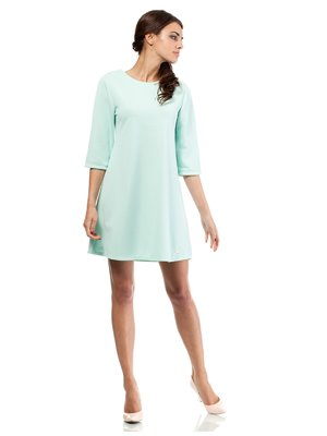 Сукня зелена | 3262492