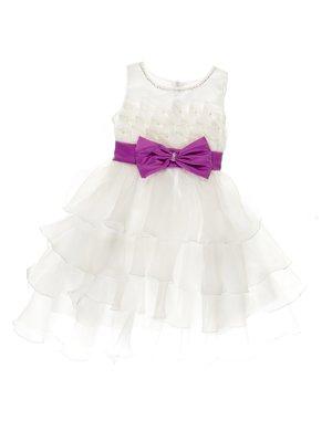 Сукня біла | 3255104