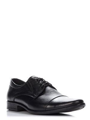 Туфли черные   3212590