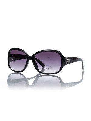 Очки солнцезащитные | 3245289