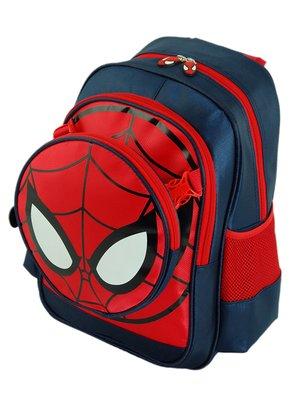 Рюкзак і сумка Spiderman | 3265155