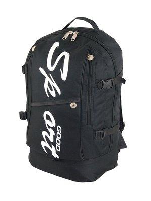 Рюкзак чорний   3270342