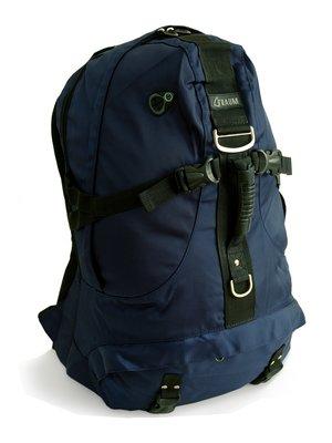 Рюкзак синій   3270365