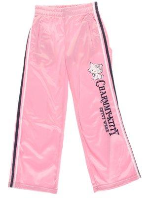 Штани рожеві | 3260608