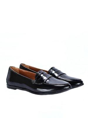 Туфли черные | 3244567