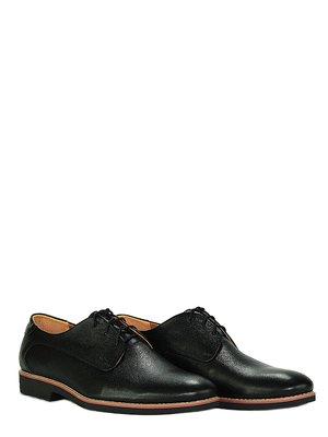 Туфли черные | 3275740