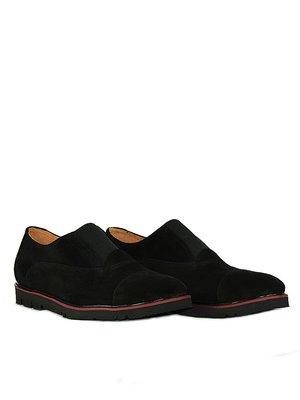 Туфли черные | 3275741