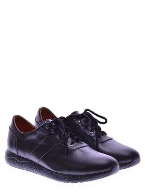 Туфли черные | 3098746