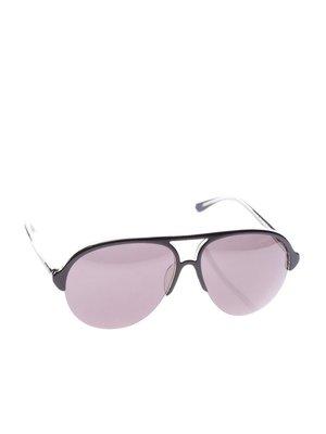 Очки солнцезащитные | 3280756
