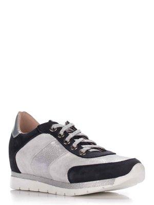 Кросівки сірі   3278156