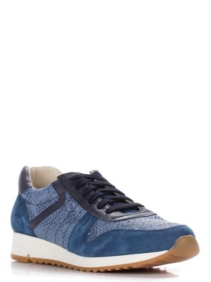 Кросівки сині | 3278153