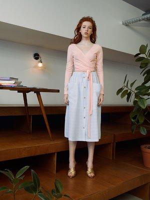 Блуза розовая   3225537