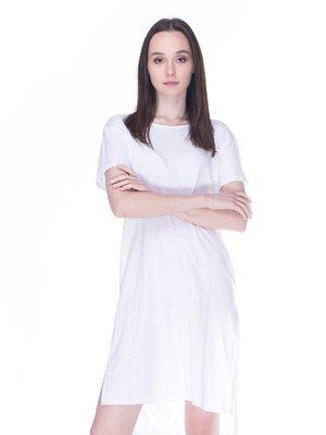 Сукня біла | 3232170