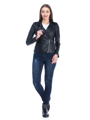 Куртка черная | 3283852