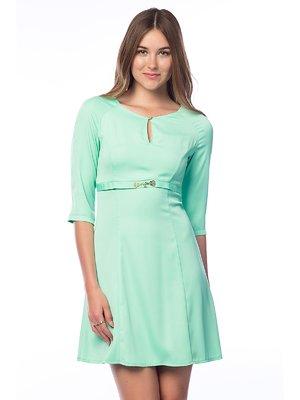 Сукня м'ятного кольору | 3285151