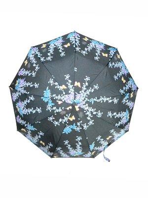 Зонт   3289716