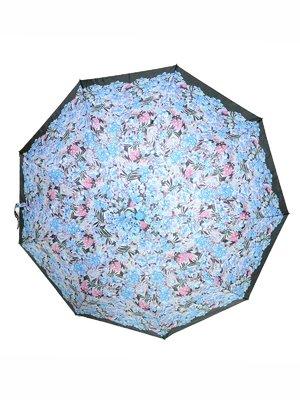 Зонт   3289718