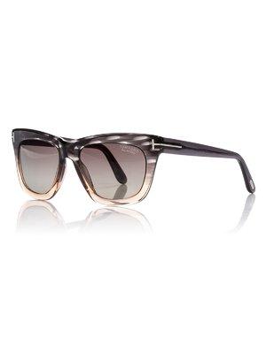 Сонцезахисні жіночі окуляри 2018 купити cc02591c94c90