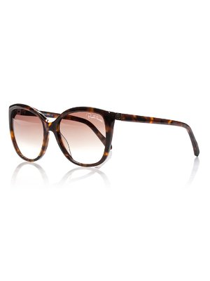 Очки солнцезащитные | 3288732