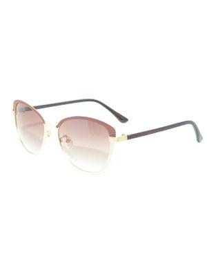 Купить женские солнцезащитные очки 2018 в Киеве, модные женские очки ... 410e2dff122