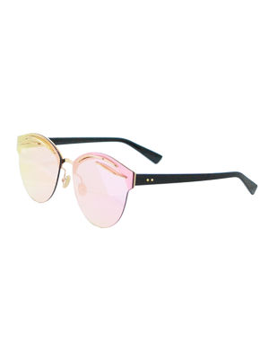 Очки солнцезащитные | 3300535
