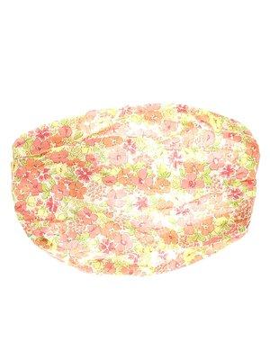 Косинка квіткового забарвлення   3265663