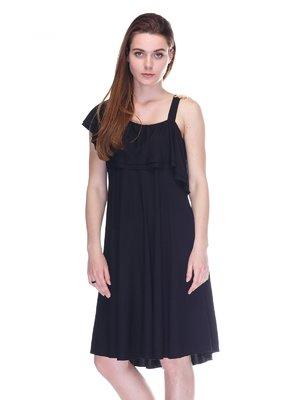 Сукня чорна | 3297439