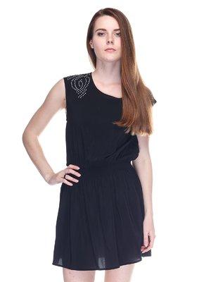 Сукня чорна | 3276596