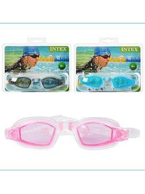 Очки для плавания   3151930