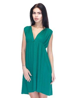 Сукня зелена | 3276561