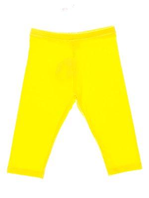 Бриджи желтые | 3268825