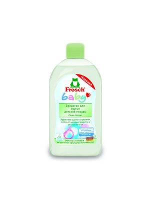 Бальзам для мытья детской посуды (500 мл) | 3307769