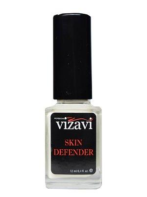 Жидкая кожа Skin Defender (12 мл)   3312158