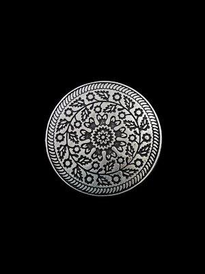 Кольцо - Скифская Этника - 3265192