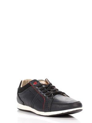 Кроссовки черные | 3291593