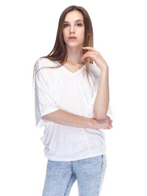 Блуза белая | 3045049